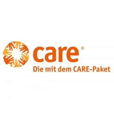 Care Deutschland