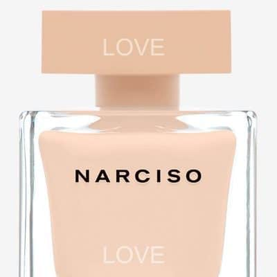 parfum mit namen