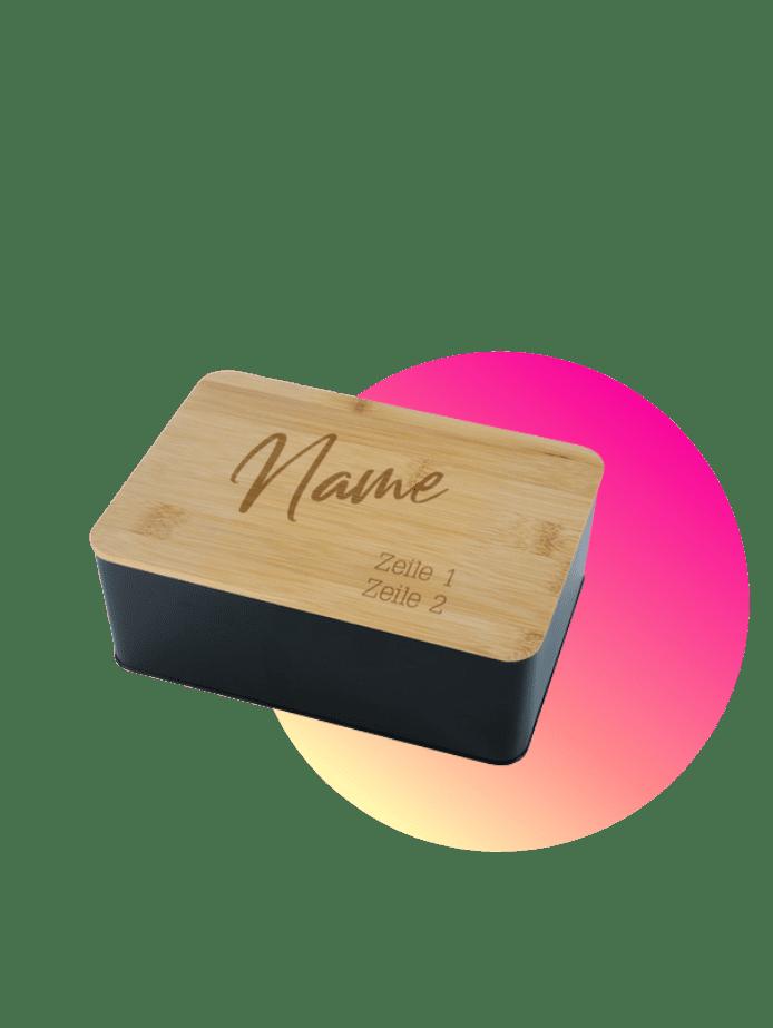 preiswerte Ostergeschenke Box