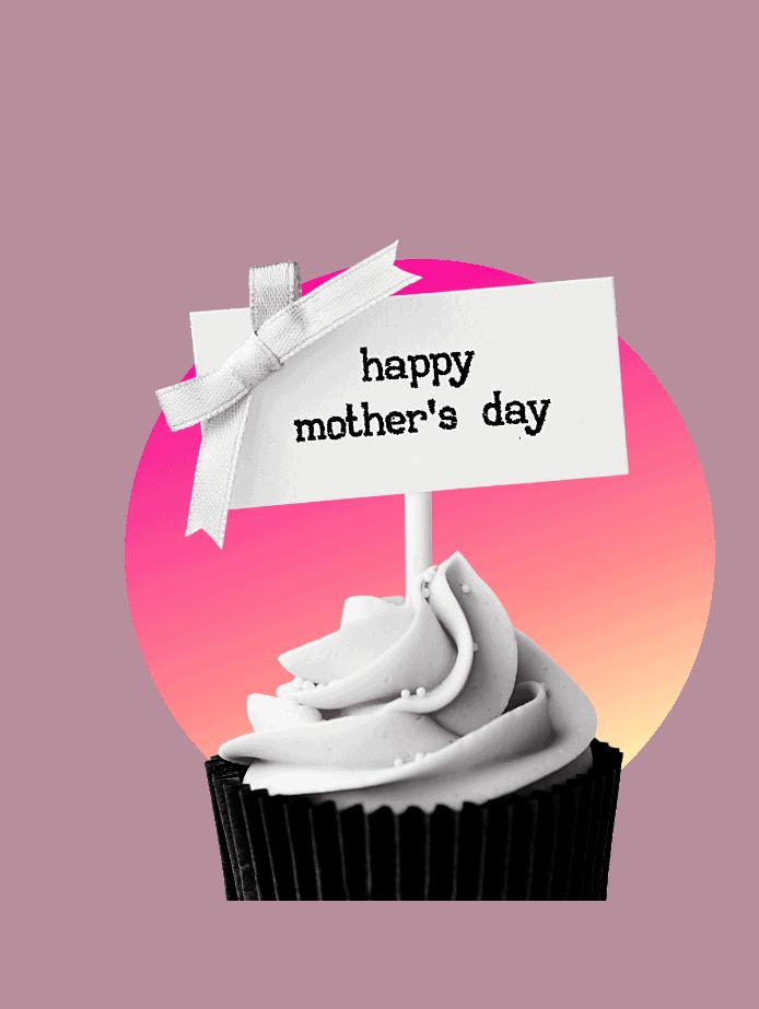 Muttertagsgeschenek