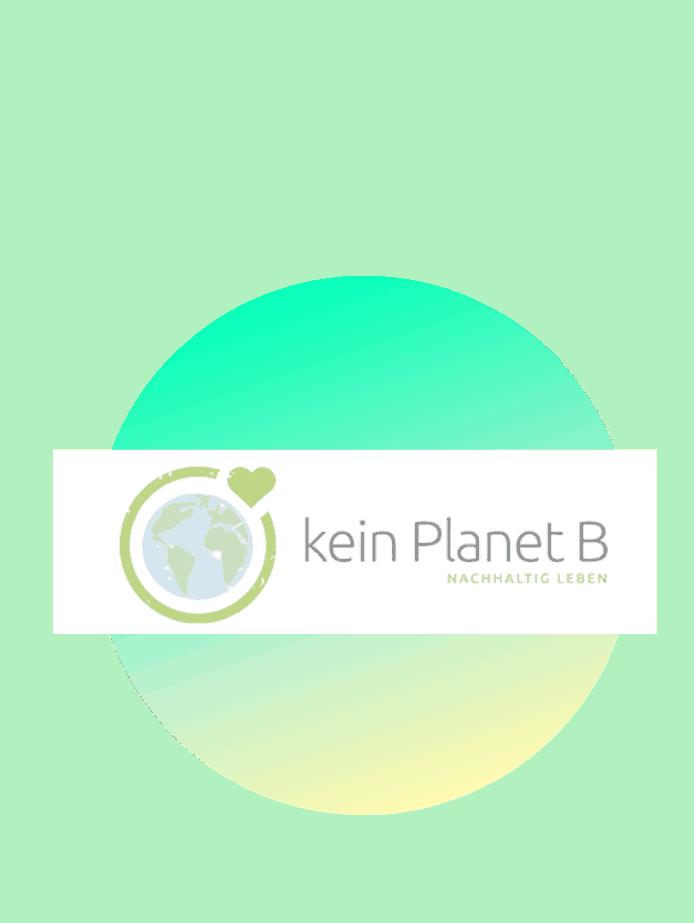 Nachhaltige Online Shop