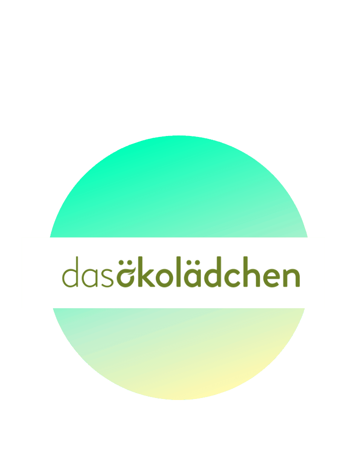 Nachhaltiger Online Shop