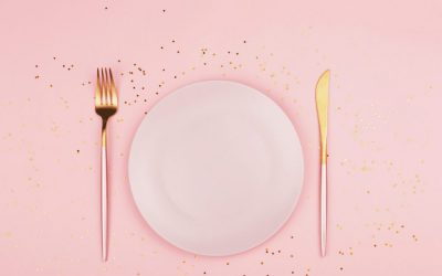 Einladung zum Essen: Mitbringsel für 10,- EUR