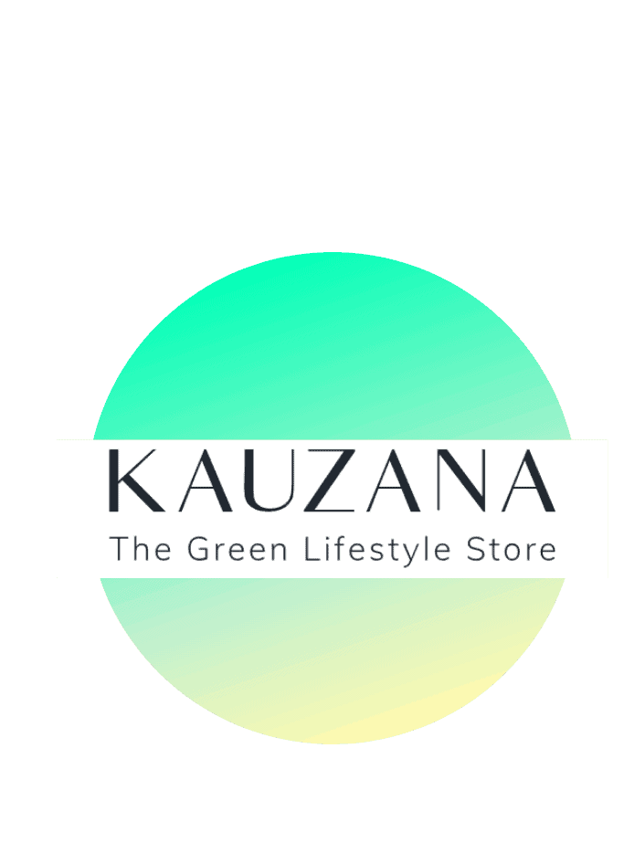 Nachhaltige Online Shops